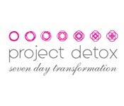Project Detox