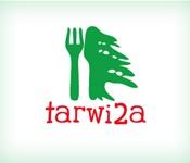 Tarwi2a