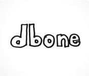 Dbone