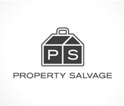 Property Salvage