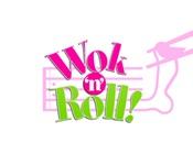 Wok n Roll!