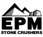 EPM Stone Crushers
