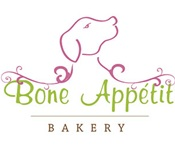 Bone Appetit Bakery