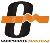 Corporate Mantraz