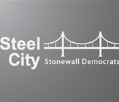 Steel City Stonewall Democrats