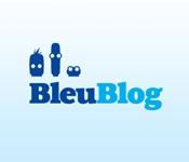 Bleublog