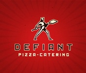 Defiant Pizza Catering