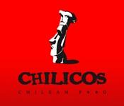 Chilicos