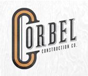 Corbel Construction Co.