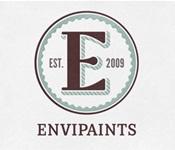 Envi Paints