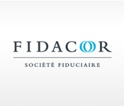 Fidacor