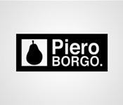 Piero Borgo.