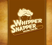 Whipper Snapper Brewing Company