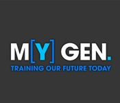 MY GEN Training