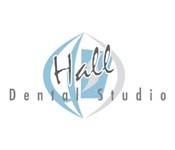 Hall Dental Studio