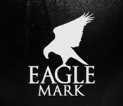 Eagle Mark Construction