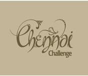 Chennai Challenge 4