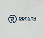 Odanah Custom Fabricating