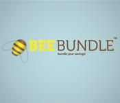 Beebundle