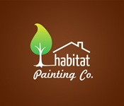 Habitat Painting