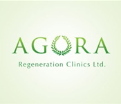 Agora Regeneration Clinics