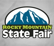 Rocky Mountain State Fair