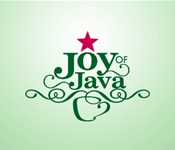 Joy Of Java