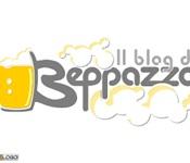 Il Blog Di Beppazzo