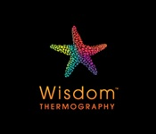 Wisdom Thermography