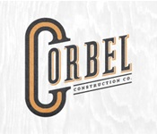 Corbel Construction Co.