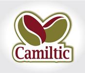 Camiltic