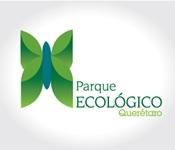Parque Ecológico Querétaro