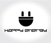 Happy Energy