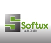 Softux Logo