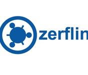 Zerflin