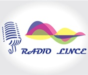 Radio Lince