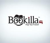Bookilla