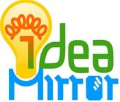Idea Mirror