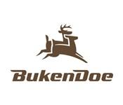 Buckendoe