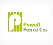Powell Fence Co.