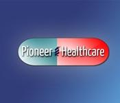 Pioneer Healthcare