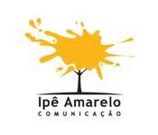 Ipe Amarelo Comunicacao