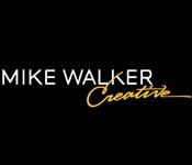 Mike Walker Creative