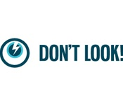 Don't Look Design