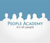 People Academy