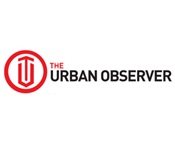 The Urban Observer