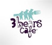 3 Bears Café