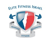 Elite Fitness Israel