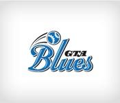 GTA Blues