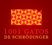 1001 Gatos De Schrödinger